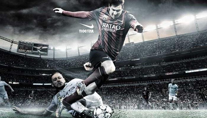 Metode Memenangi Game Judi Bola Online Terhebat