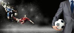 Trik Menjadi Jutawan Dengan Bermain Judi Bola Online