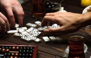 Daftar Main Casino Online Terbaik